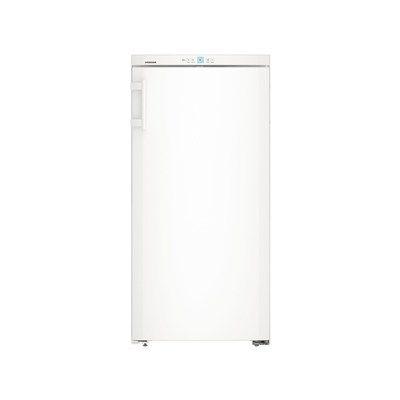 Liebherr K2630 60cm Wide Freestanding Larder Fridge - White