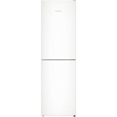 Liebherr CN4713 50/50 Fridge Freezer - White