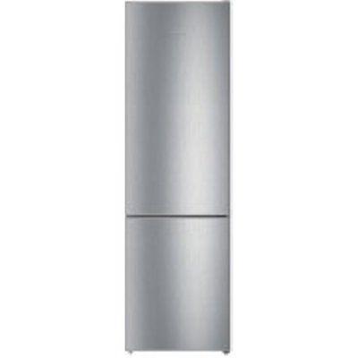 Liebherr CNEL4813 NoFrost Fridge Freezer