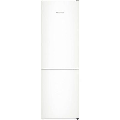 Liebherr CN4313 60/40 Fridge Freezer - White