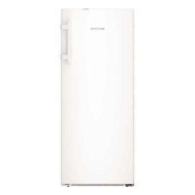 Liebherr GN3235 Comfort NoFrost Freestanding Freezer - White