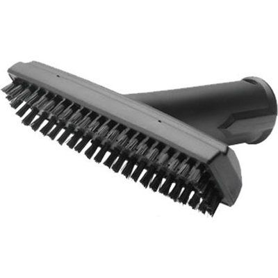 Karcher Hand Tool Brush for SC, DE and SG Steam Cleaners