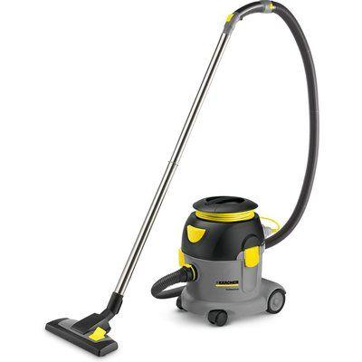 Karcher T 10/1 ADV Professional Vacuum Cleaner 240v