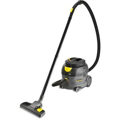 Karcher T 12/1 ECO Professional Vacuum Cleaner 240v