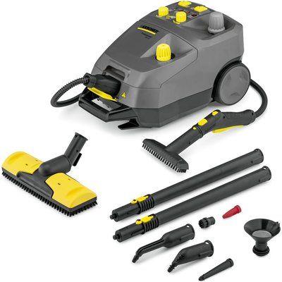 Karcher SG 4/4 Professional Steam Cleaner 240v