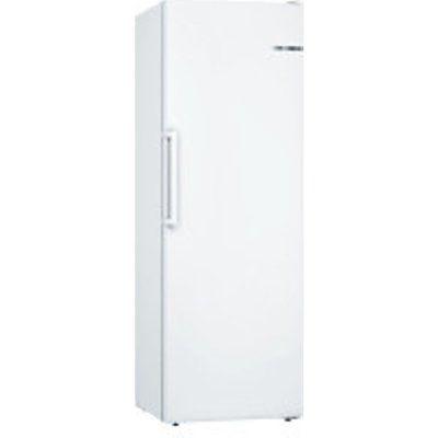 Bosch Serie 4 GSN33VWEPG 225L Frost Free Upright Freezer