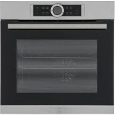 Bosch HBG63BS1B Electric built-in single Oven