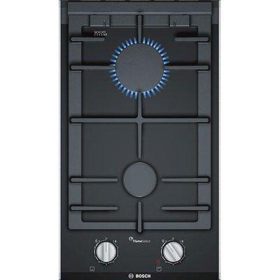 Bosch PRB3A6D70 Gas Hob - Black