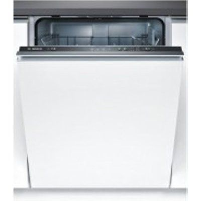 Bosch Serie 2 SMV40C00GB 12 Place Integrated Dishwasher