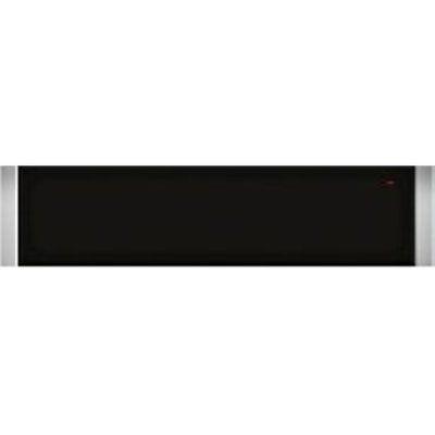 Neff N17HH10N0B Warming Drawer - Black & Stainless Steel