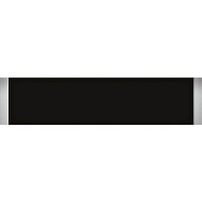 NEFF N17XH10N0B Vacuum Drawer - Stainless Steel & Black
