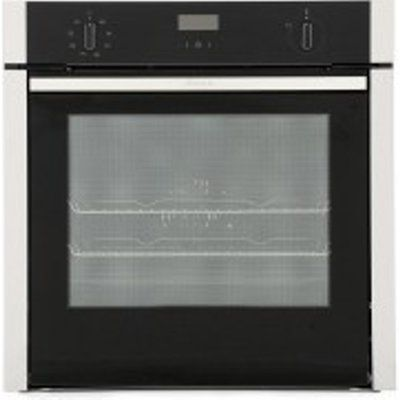 Neff B4ACF1AN0B Built in Electric Single Oven