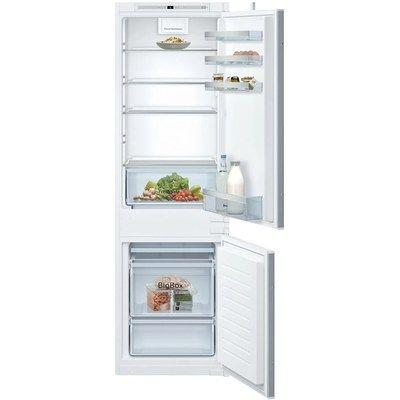 Neff KI7862SF0G N50 NoFrost Integrated Fridge Freezer