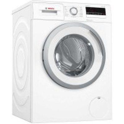 Bosch Serie 4 WAN28201GB 8KG 1400rpm Washing Machine