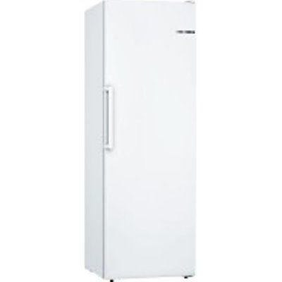 Bosch GSN33VW3PG Frost Free Upright Freezer