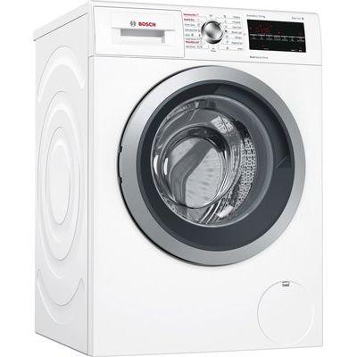 Bosch Serie 6 WVG30462GB 7kg/4kg Washing Dryer - White