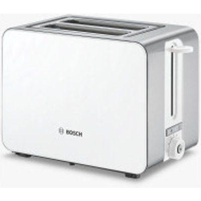 Bosch Sky TAT7201GB 2 Slice Toaster