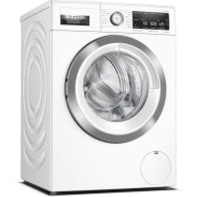 Bosch Serie 8 WAX32MH9GB 9kg 1600rpm Spin Washing Machine