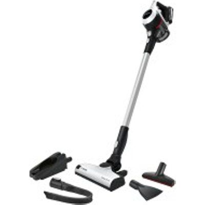 Bosch Serie 6 BCS611GB Rechargeable Vacuum Cleaner