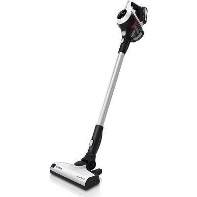 Bosch BCS612GB Cordless Vacuum Cleaner - White