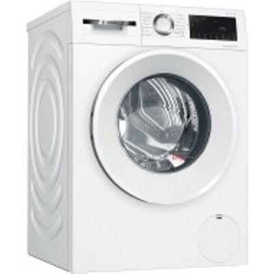 Bosch WNA14490GB 9+6kg Freestanding Washer Dryer