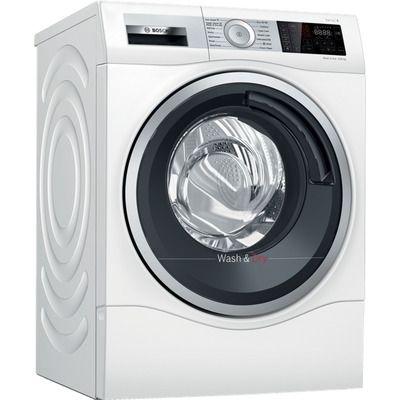 Bosch Serie 6 WDU28561GB 10Kg / 6Kg Washer Dryer