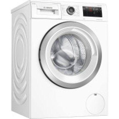 Bosch Serie 6 WAU28PH9GB 9kg 1400rpm i-DOS Washing Machine