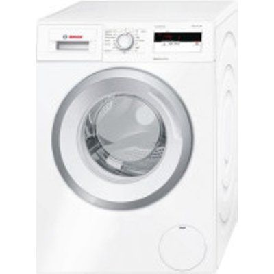 Bosch Serie 4 WAN28081GB 7kg 1400rpm Washing Machine