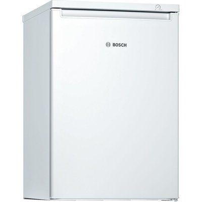 Bosch GTV15NWEA G Under Counter Freezer