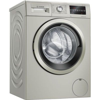 Bosch WAU28TS1G B91400 Washing Machine