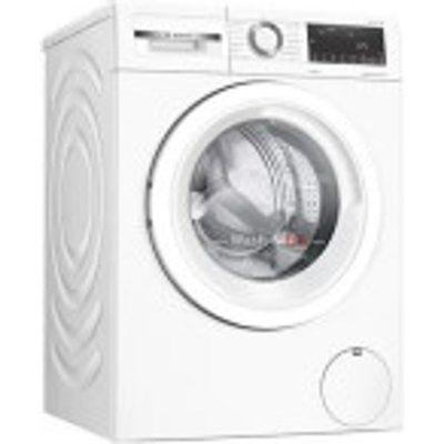 Bosch Serie 4 WNA134U8GB 8kg Wash 5kg Dry Washer Dryer