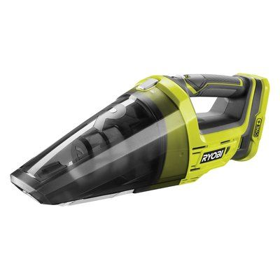 Ryobi R18HV ONE+ 18v Cordless Handheld Vacuum Cleaner No Batteries No Charger No Case
