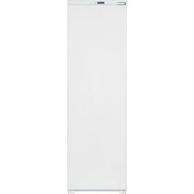 Sharp SJ-LF300E01X-EN Integrated Upright Fridge - White