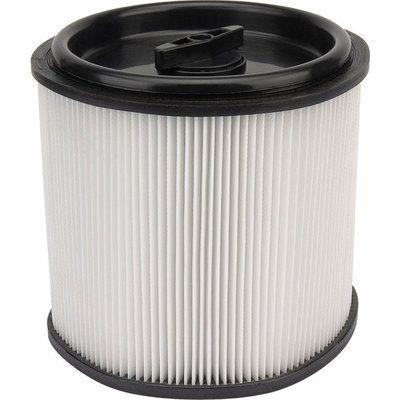 Draper Cartridge Filter for 36313 Vacuum Cleaner