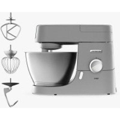Kenwood KVC3100S Chef Premier Stand Mixer