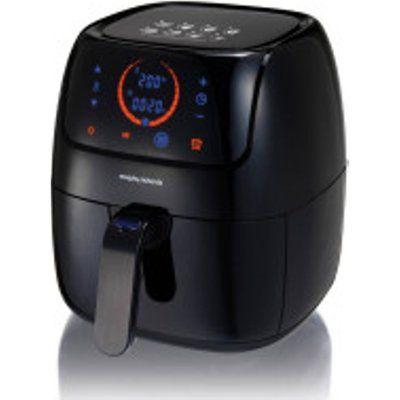 Morphy Richards 480001 1400W 3L Health Air Fryer