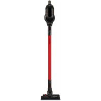 Morphy Richards 731007 Supervac Cordless Vacuum Cleaner