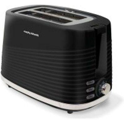 Morphy Richards 220026 Dune 2 Slice Toaster