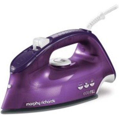Morphy Richards 300282 2400W Easy Fill Steam Iron