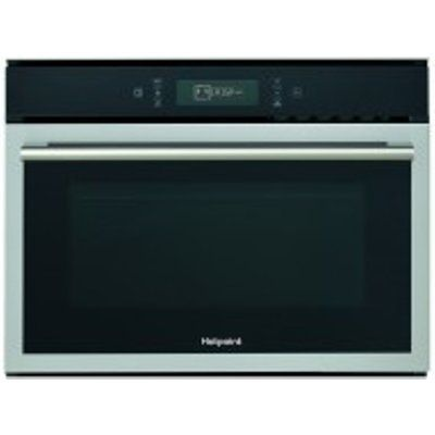 Hotpoint MP676IXH 40L 900W Built-In Microwave