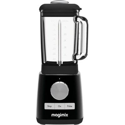 Magimix 11610 Bar Blender - Black