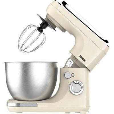Haden 201331 Stand Mixer - Cream