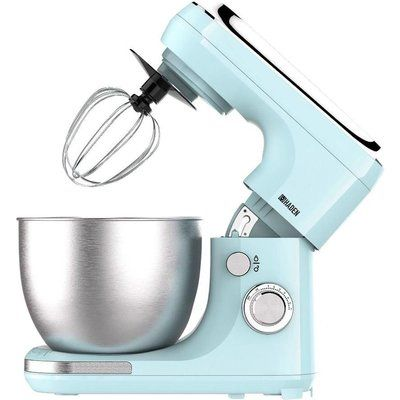 Haden 201362 Stand Mixer - Turquoise