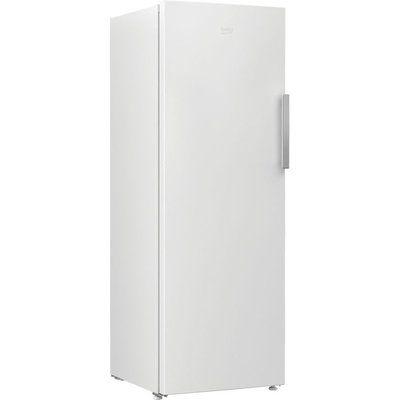 Beko FFP1671W Tall Freezer - White