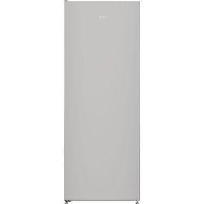 Beko FFG1545S Tall Freezer - Silver