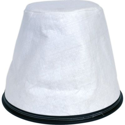 Sealey Cloth Filter Assembly for PC477 Vacuum Cleaner