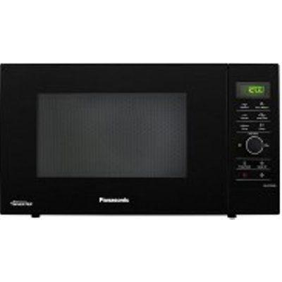 Panasonic NNSD25HBBPQ 23L 1000W Microwave