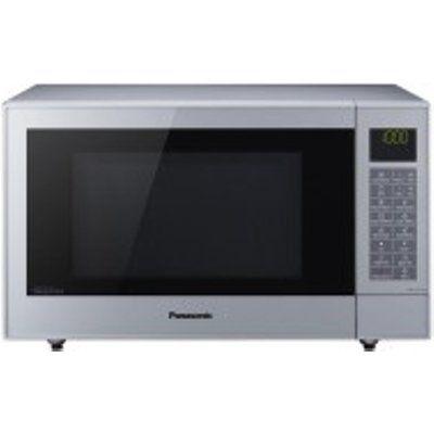 Panasonic NNCT57JMBPQ 27L 3-in-1 Combination Microwave Oven