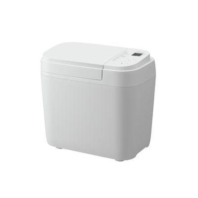 Panasonic SD-B2510WXC Breadmaker - White