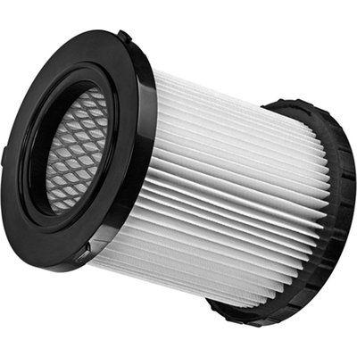 DeWalt Replacement Filter for DCV582 Vacuum Cleaner